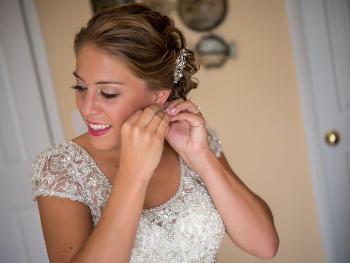 Tmx 1464395825504 0182dornewass Cherry Hill, NJ wedding beauty