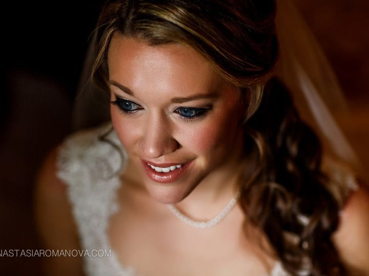 Tmx 1479695450 95a1c1c2de9c9b7f Martie2 Cherry Hill, NJ wedding beauty