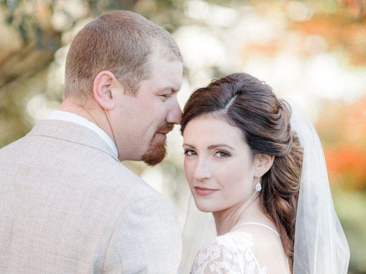 Tmx 1479695479390 Colton Savanna 1 Caroline S Favorites 0045 Cherry Hill, NJ wedding beauty