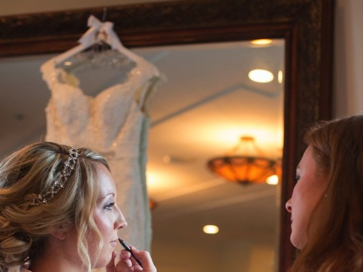 Tmx 1512080858725 Image 11 15 17 At 8.35 Am Cherry Hill, NJ wedding beauty