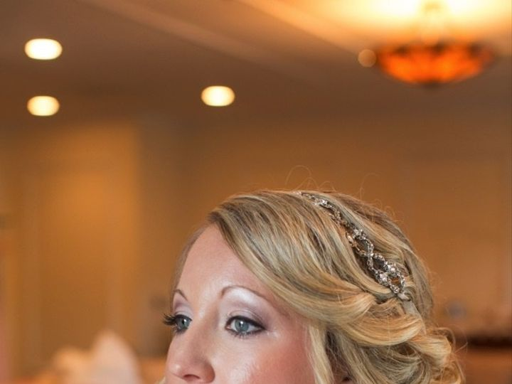 Tmx 1512080874008 Image 11 15 17 At 8.36 Am 1 Cherry Hill, New Jersey wedding beauty