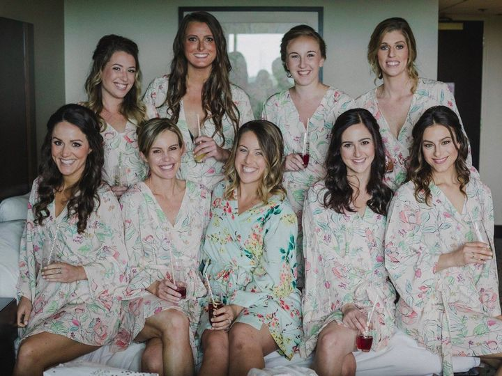 Tmx 1512081023872 Image 11 15 17 At 5.54 Pm 2 Cherry Hill, NJ wedding beauty
