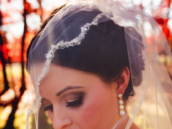 Tmx 1512081044365 Image 11 15 17 At 5.57 Pm Cherry Hill, New Jersey wedding beauty