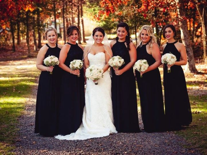 Tmx 1512081075953 Image 11 15 17 At 5.59 Pm 1 Cherry Hill, NJ wedding beauty