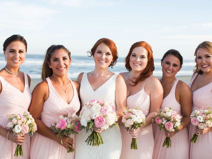 Tmx 1512081143742 Image 11 21 17 At 1.31 Pm 1 Cherry Hill, NJ wedding beauty