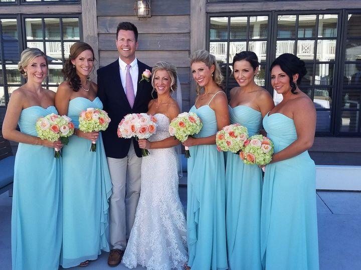 Tmx 1512081194917 Image 11 21 17 At 1.32 Pm 4 Cherry Hill, NJ wedding beauty