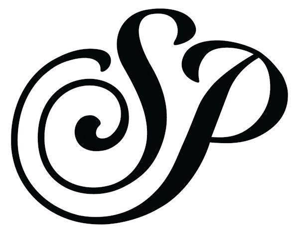 splogosquar