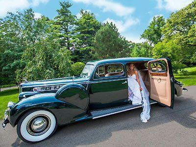 Tmx 1438900585780 Wanderingtreeestate12 Barrington, IL wedding venue