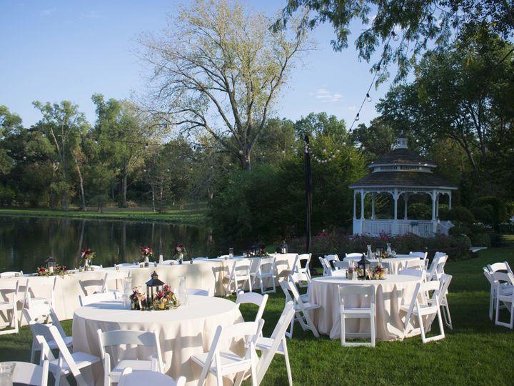 Tmx 1518216336 C9a6ec7ac9ec47df 1518216333 3e210b4fbc6b6c25 1518216327216 6 33AckerWedding Barrington, IL wedding venue