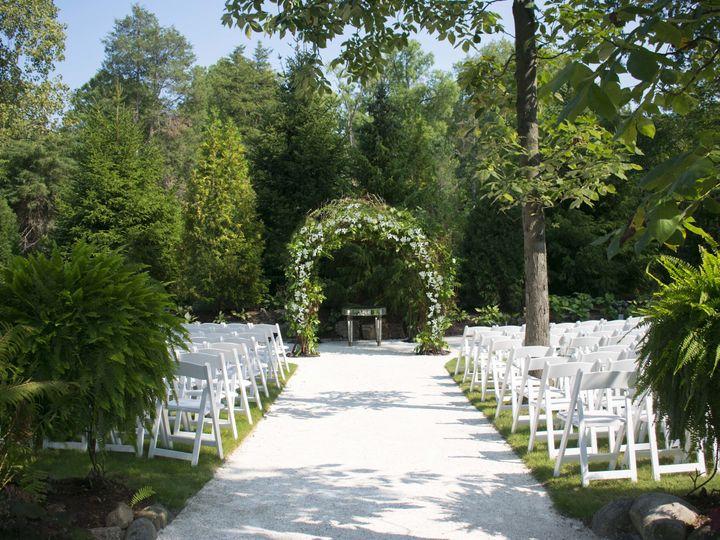 Tmx 1518216454 Fc09537f3d3b305d 1518216451 7dc2b3c029f638cb 1518216447277 26 HYD 0606 Barrington, IL wedding venue