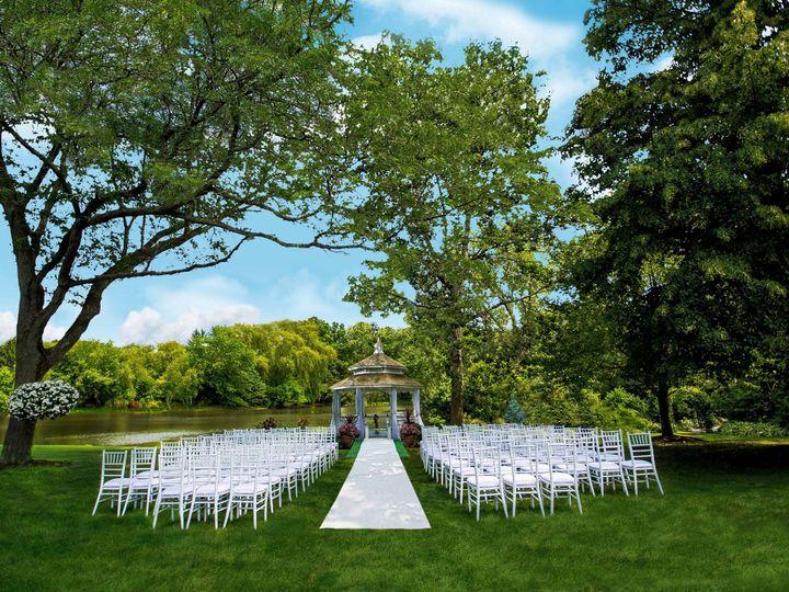 Tmx 1518216458 566935d05c2018dc 1518216456 611a0124f69038de 1518216452200 27 IB OUT WTE Outdoo Barrington, IL wedding venue