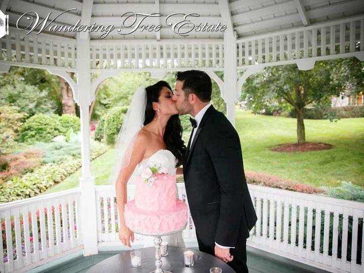 Tmx 1526580640 A6f78919f0ddb4bc 1526580639 Eb0c41c70d03a665 1526580638762 2 Browne Barrington, IL wedding venue