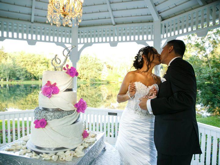 Tmx 1526580672 9a105a8a3dec6efb 1526580670 1ccf9cd45ae7e71f 1526580668831 4 D 0166 Barrington, IL wedding venue