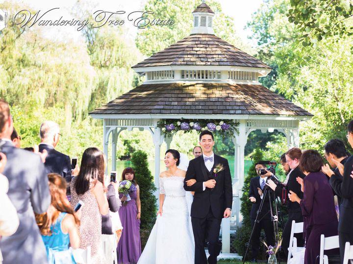 Tmx 1526580698 3d37dfadc1063159 1526580696 3edc8ee990dfb536 1526580694103 7 Elaine JeffWedding Barrington, IL wedding venue
