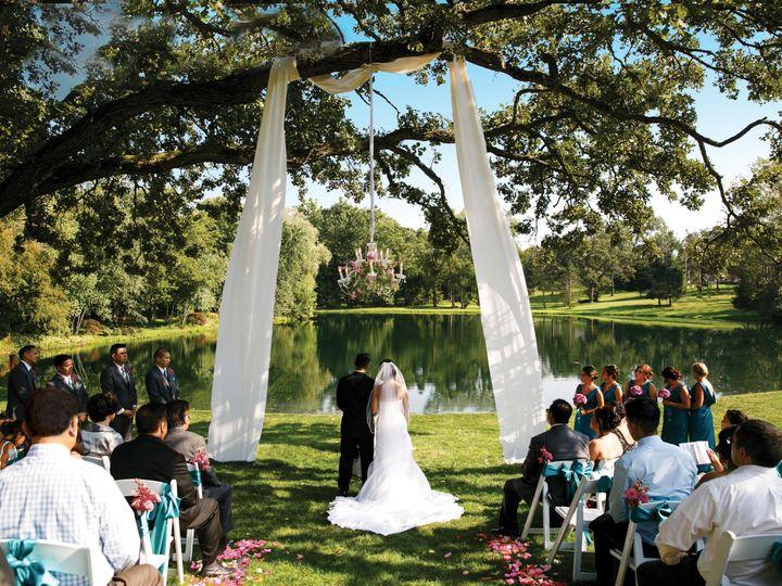 Tmx Darvin1ceremonyv2 51 778884 V4 Barrington, IL wedding venue
