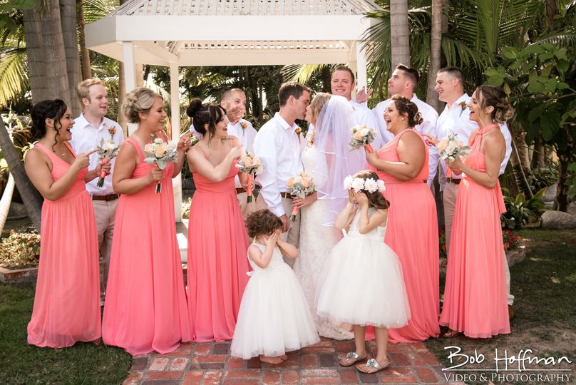 800x800 1509414570920 bridal family fun with flower girls
