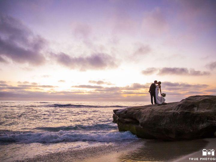 Tmx 1530226030 1b2f0a4bd4a3e214 1530226027 Fd026e7428c308f2 1530226019968 1 0001Lauren Collin San Diego, CA wedding planner