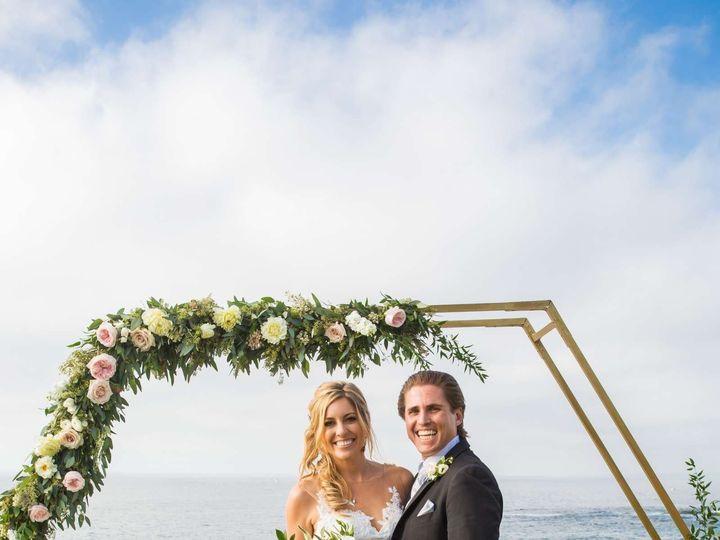 Tmx 1530226031 1575a600753d8cf4 1530226027 B218dda5cf164fb1 1530226019969 2 0002Lauren Collin San Diego, CA wedding planner