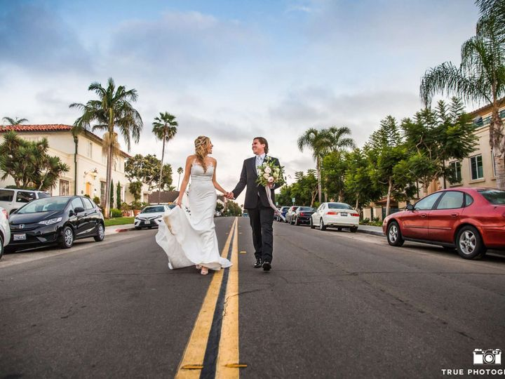 Tmx 1530226032 3924a37c072b71c0 1530226027 C92af69c50163097 1530226019970 3 0003Lauren Collin San Diego, CA wedding planner