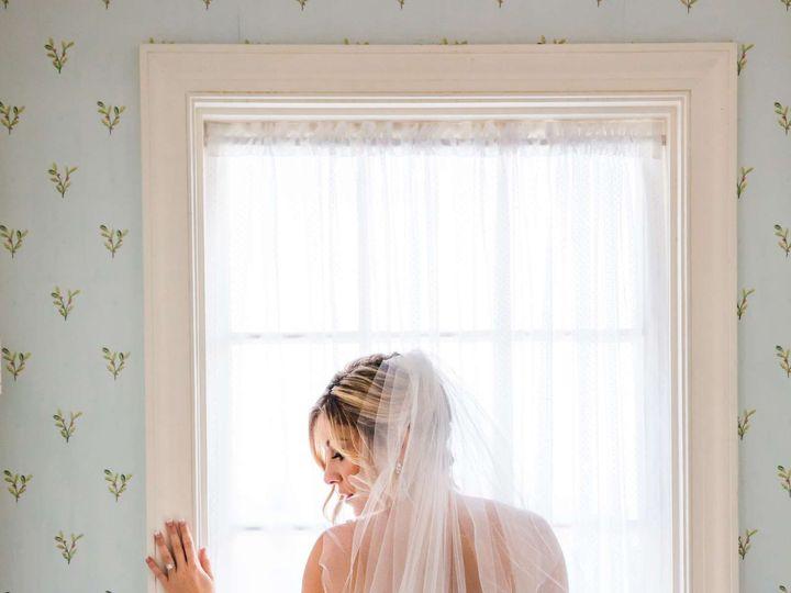 Tmx 1530226032 Ec5370dbdaa59e3b 1530226028 357ad238c4786fcd 1530226019971 4 0004Lauren Collin San Diego, CA wedding planner