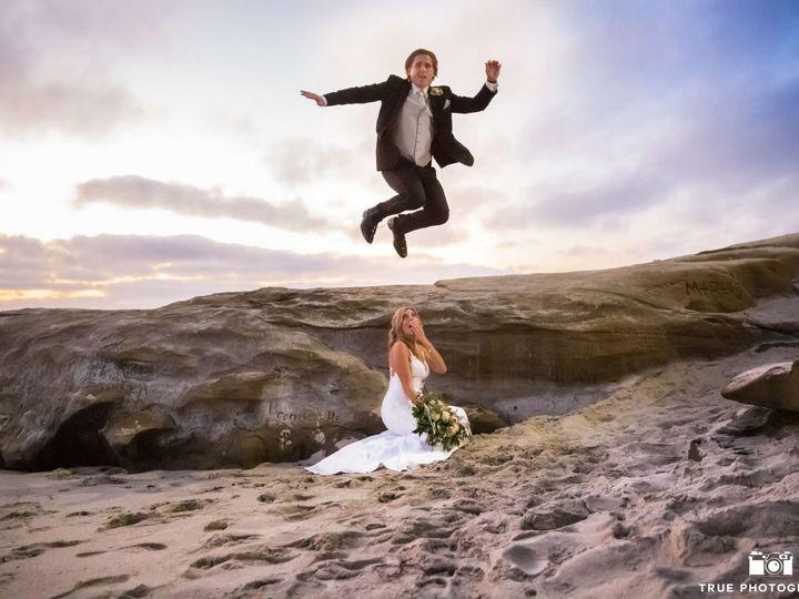Tmx 1530226032 Edf9085e1d683492 1530226028 E241e0beb71e8fc8 1530226019973 8 0012Lauren Collin  San Diego, CA wedding planner