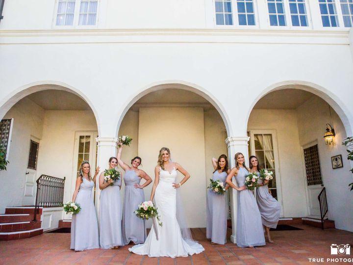 Tmx 1530226033 4f1e676357d7b845 1530226029 3501a506b4610276 1530226019974 9 0013Lauren Collin San Diego, CA wedding planner