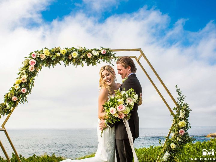 Tmx 1530226033 F7e8c7e66312476e 1530226029 Bc6acc7ea78e5944 1530226019975 10 0015Lauren Collin San Diego, CA wedding planner