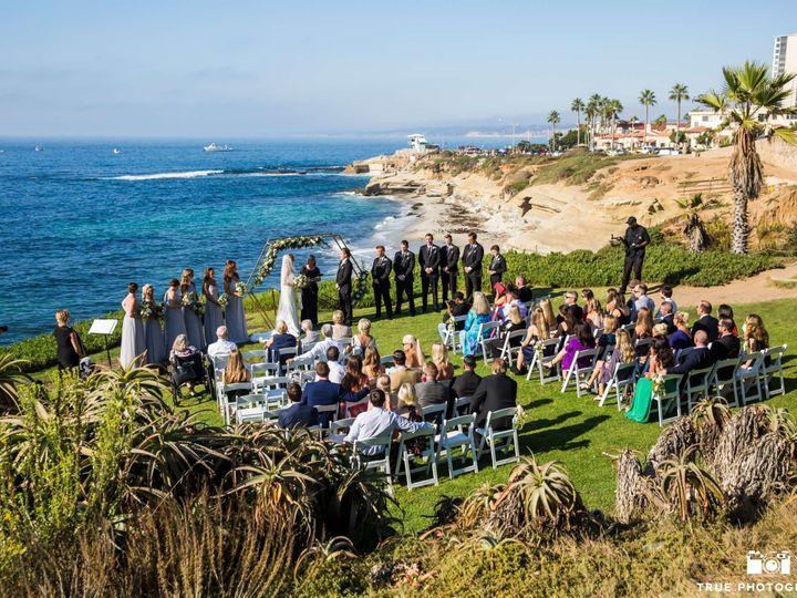 Tmx 1530226037 569a32459bc53ccf 1530226033 3b063a4dadff4528 1530226019977 15 0053Lauren Collin San Diego, CA wedding planner