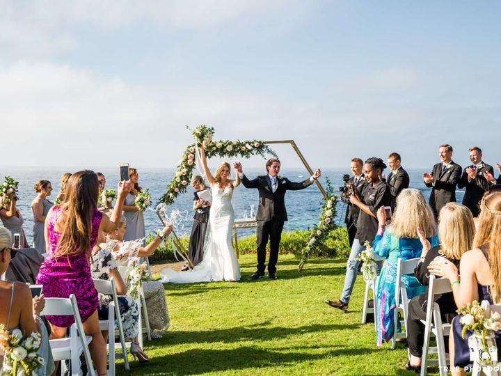 Tmx 1530226038 39aef25a8b8fd973 1530226033 695b1d77e639d316 1530226019978 17 0057Lauren Collin San Diego, CA wedding planner