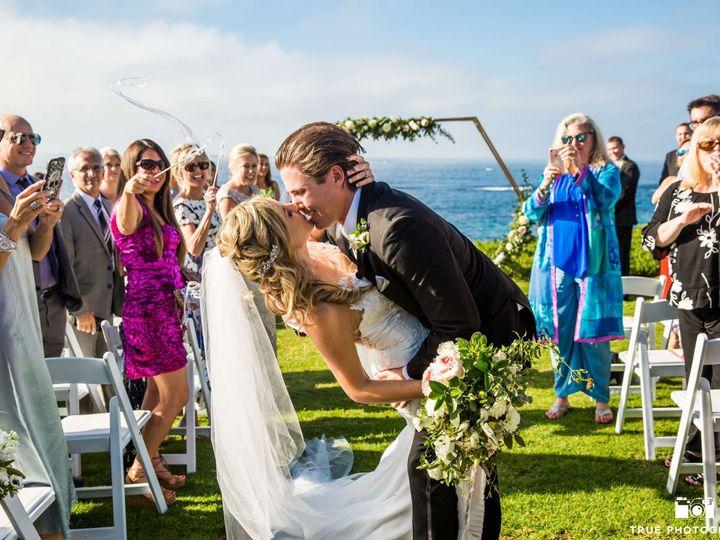Tmx 1530226038 4d14cdef873ea331 1530226034 2d50dc3f426732df 1530226019979 18 0058Lauren Collin San Diego, CA wedding planner