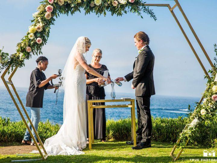 Tmx 1530226038 B4343ff09f715017 1530226033 Fd81644547640e27 1530226019978 16 0056Lauren Collin San Diego, CA wedding planner