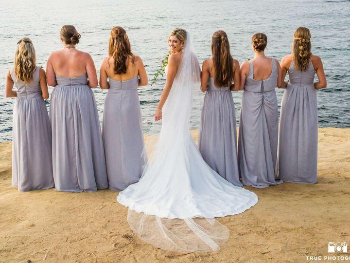 Tmx 1530226039 D3c0009e30201216 1530226037 A59613f948752c2b 1530226019981 22 0064Lauren Collin San Diego, CA wedding planner