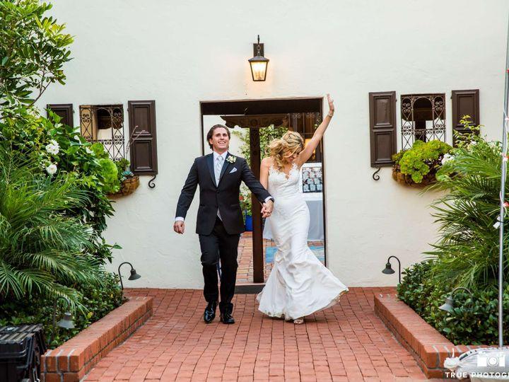 Tmx 1530226040 7ce208ae3fe38ebc 1530226037 A1ecdad22794b568 1530226019982 24 0066Lauren Collin San Diego, CA wedding planner