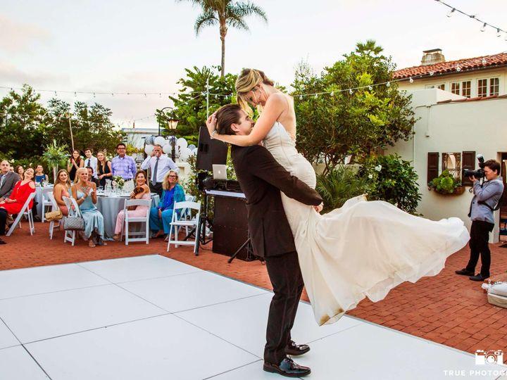 Tmx 1530226041 421d00cc17cfb5e5 1530226038 F2b371463bdfbd48 1530226019983 26 0070Lauren Collin San Diego, CA wedding planner