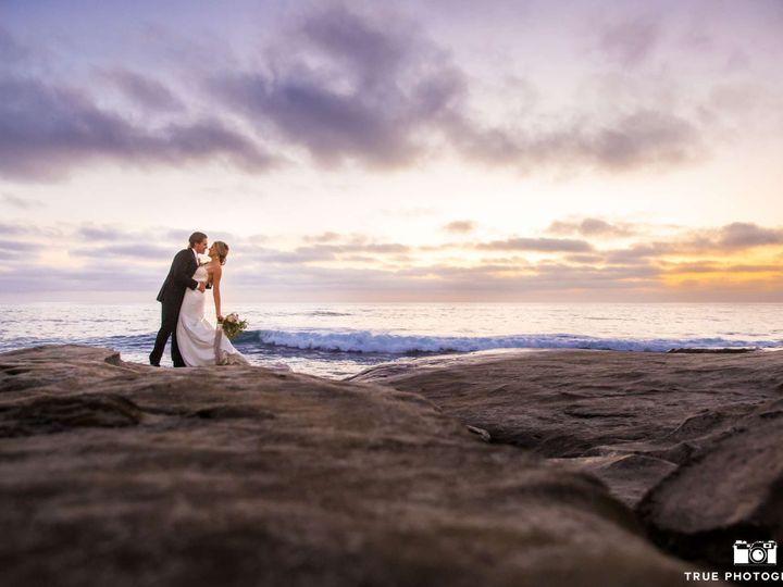 Tmx 1530226041 B4f407975f15ad60 1530226038 A145f713647a3bcd 1530226019984 28 0076Lauren Collin San Diego, CA wedding planner