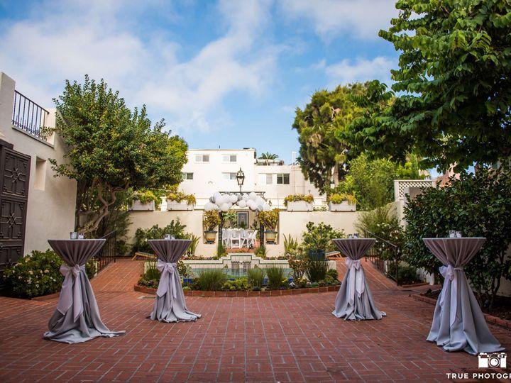 Tmx 1530226050 B7dcde487bd1bf6b 1530226048 91f751cb95d3b843 1530226019986 31 0098Lauren Collin San Diego, CA wedding planner