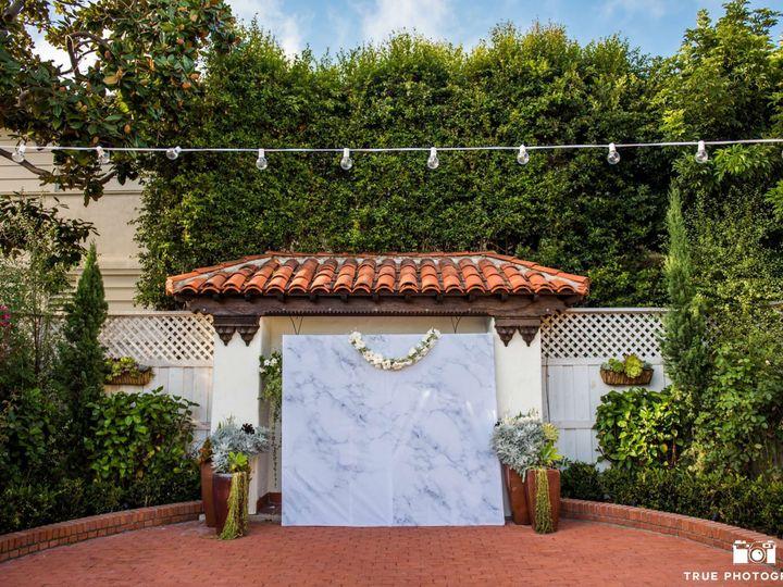 Tmx 1530226058 E04321d11afb86c7 1530226057 E8ad6196e1213e6a 1530226019991 41 0113Lauren Collin San Diego, CA wedding planner