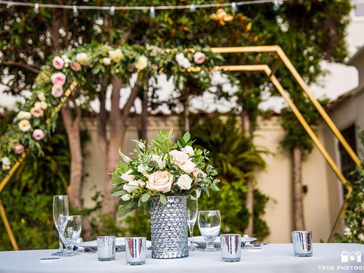Tmx 1530226059 0c7e8b9ab1a6da2d 1530226057 6d9554294bf61125 1530226019992 43 0115Lauren Collin San Diego, CA wedding planner