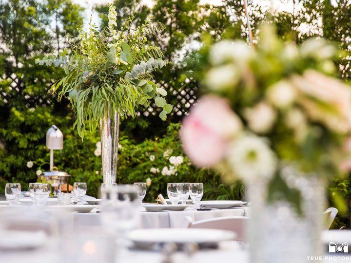 Tmx 1530226059 124995a2be1ca8f9 1530226058 3fac36cdfdb69973 1530226019993 44 0124Lauren Collin San Diego, CA wedding planner