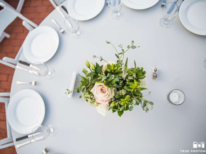 Tmx 1530226060 58935b1d227ee50f 1530226058 D6dc811e67dbd300 1530226019994 45 0126Lauren Collin San Diego, CA wedding planner