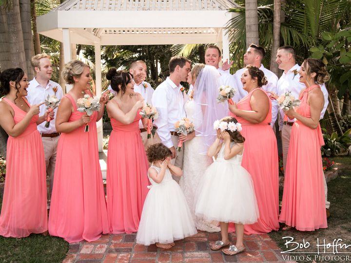 Tmx 1530226299 94078298d6851dbb 1530226295 D182ca28d588c9d2 1530226278778 16 Emily  John Weddi San Diego, CA wedding planner