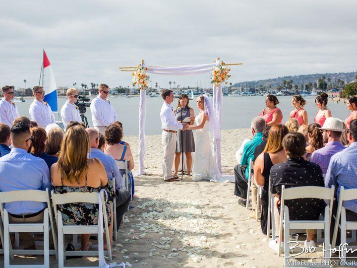 Tmx 1530226300 43478523ea3664dc 1530226296 81eb8a9ffe7c9e3f 1530226278781 18 Emily  John Weddi San Diego, CA wedding planner