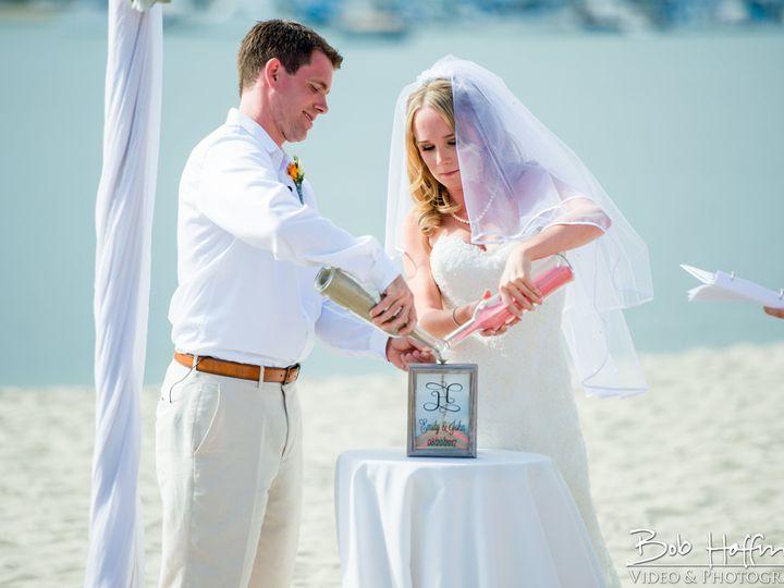 Tmx 1530226302 Cfc11dd42490fa4c 1530226298 50991b66afb43b79 1530226278783 19 Emily  John Weddi San Diego, CA wedding planner
