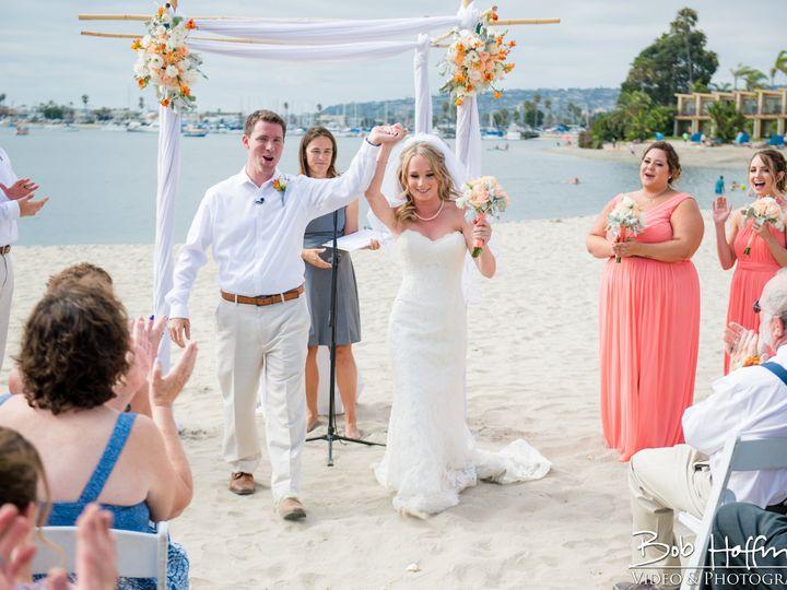 Tmx 1530226305 C76d7377d220244c 1530226301 952a1449bf5b527b 1530226278784 21 Emily  John Weddi San Diego, CA wedding planner