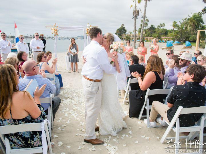 Tmx 1530226306 Ad46d6b633be3c36 1530226302 3b5b3cf8ae073019 1530226278784 22 Emily  John Weddi San Diego, CA wedding planner