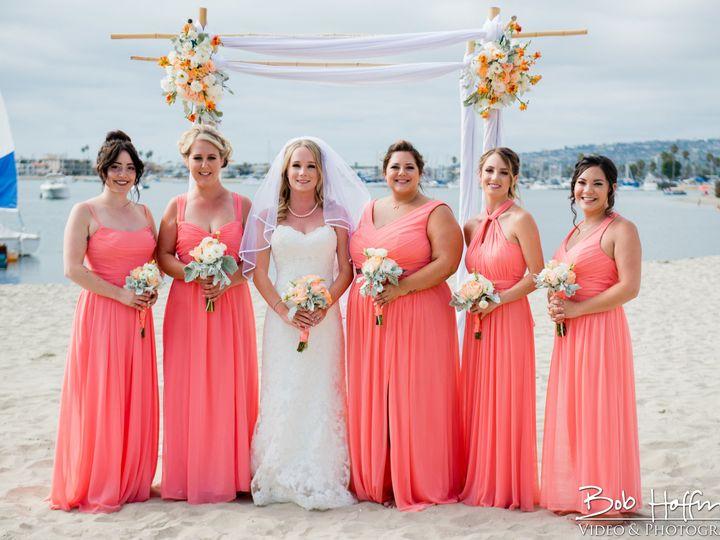 Tmx 1530226308 06f9c33cd7931d0c 1530226304 C78ff6acab22561d 1530226278785 23 Emily  John Weddi San Diego, CA wedding planner