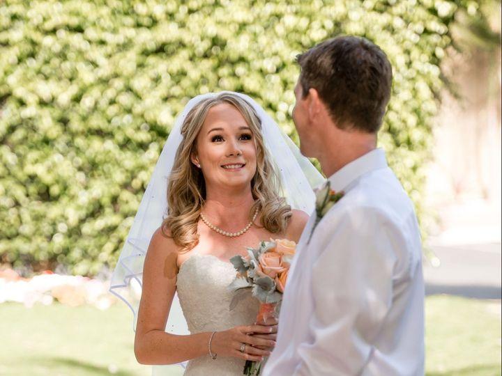 Tmx 1530226309 2b01556606c8183d 1530226304 C1e17246690b4318 1530226278773 11 Emily  John Weddi San Diego, CA wedding planner