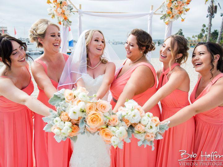Tmx 1530226310 Bfcde0c3cc5bb47c 1530226306 07b0e8d865a31704 1530226278786 24 Emily  John Weddi San Diego, CA wedding planner