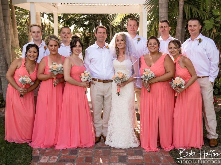 Tmx 1530226314 27da6ec5d58027ac 1530226306 1f1ea77aa4115560 1530226278775 14 Emily  John Weddi San Diego, CA wedding planner