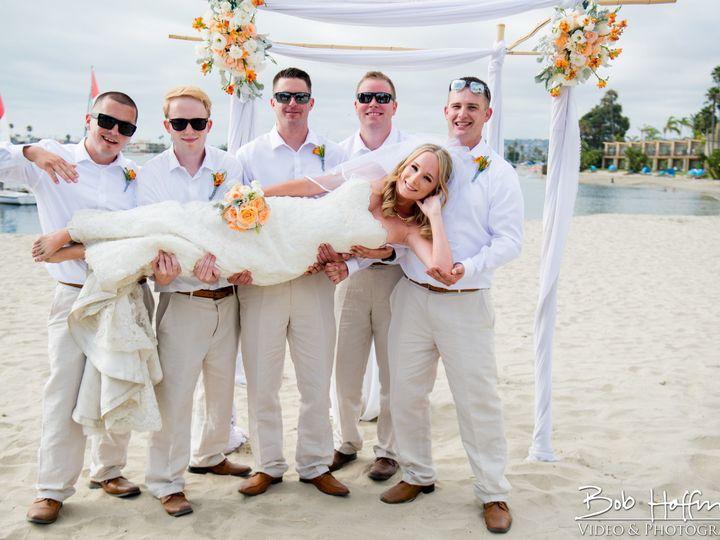 Tmx 1530226316 19b32e74af2c1ac0 1530226307 4ca42395451b7fba 1530226278787 25 Emily  John Weddi San Diego, CA wedding planner